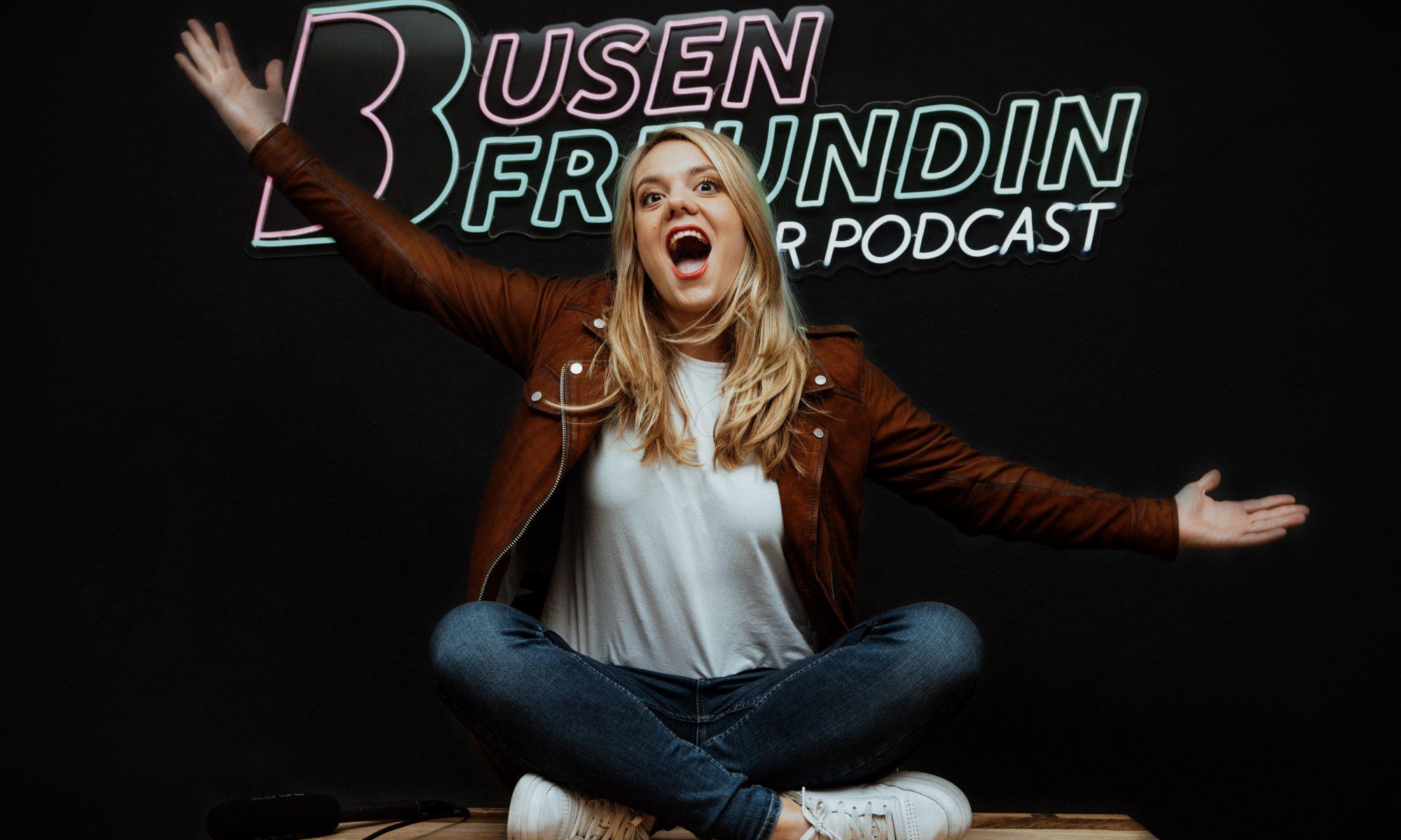 Eure top 5 podcastfolgen 2020
