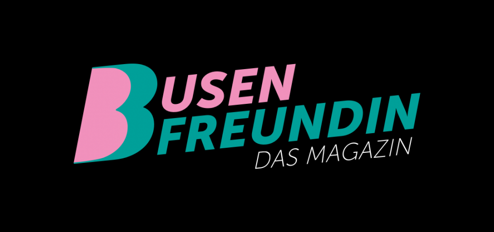 Busenfreundin-das-Magazin-Gay-Guide