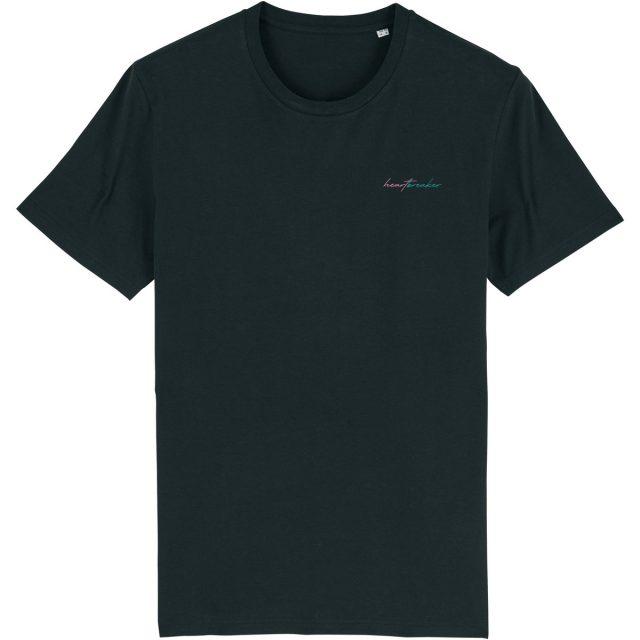 Busenfreundin Merch - Heartbreaker T-Shirt