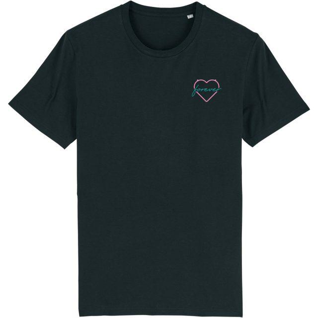 Busenfreundin Merch - Forever T-Shirt