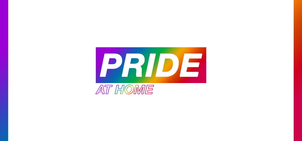 Pride! at home Busenfreundin - Das Magazin