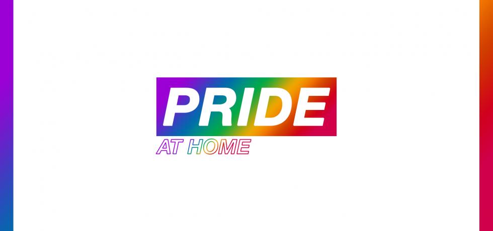 Pride! at home Busenfreundin - Das Magazin