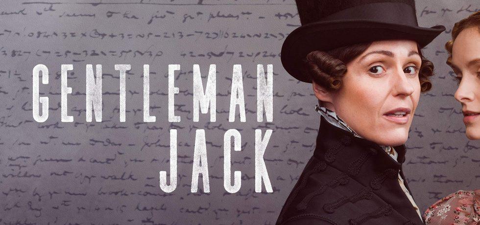 Gentleman_Jack_TV