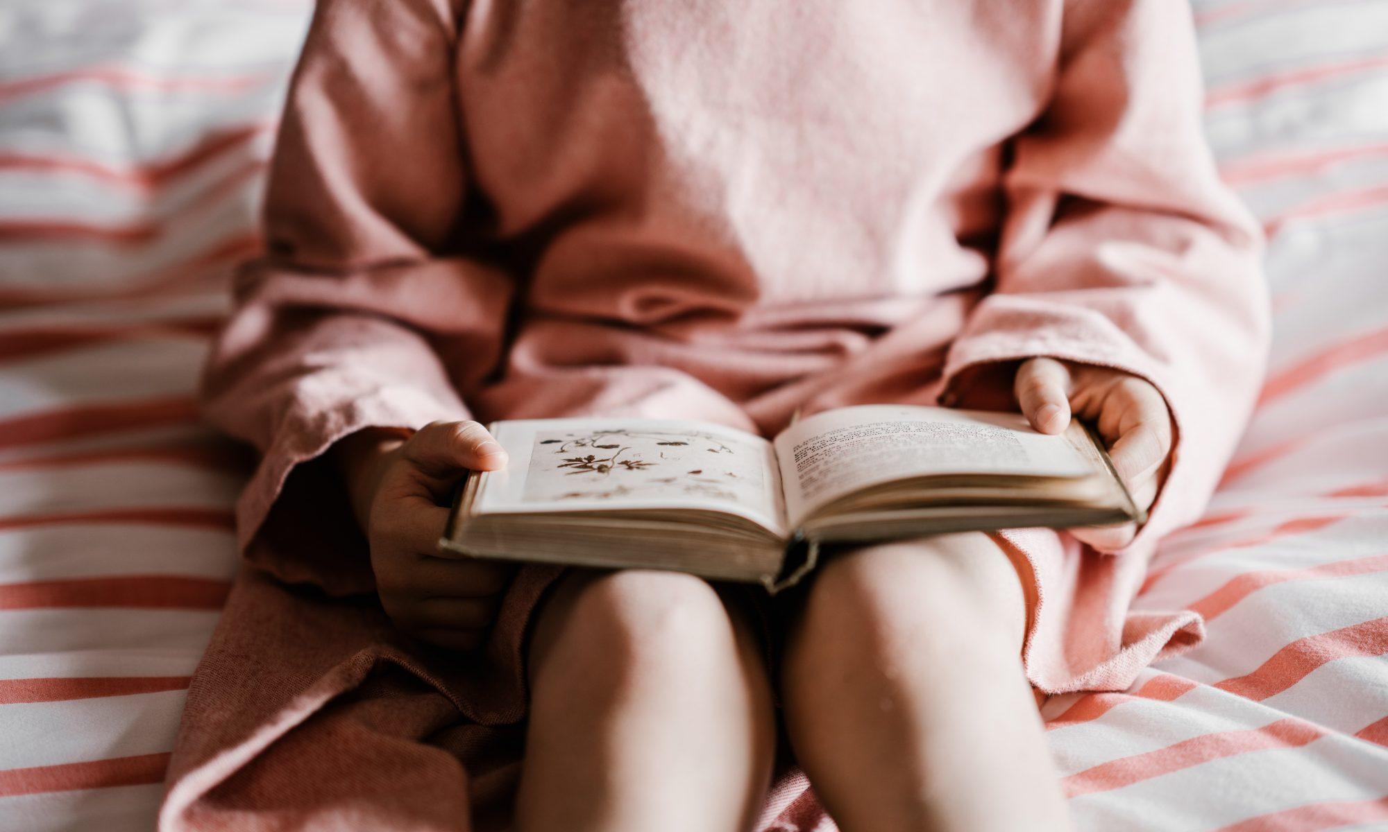 Kinderbücher Busenfreundin Book Club Ranking