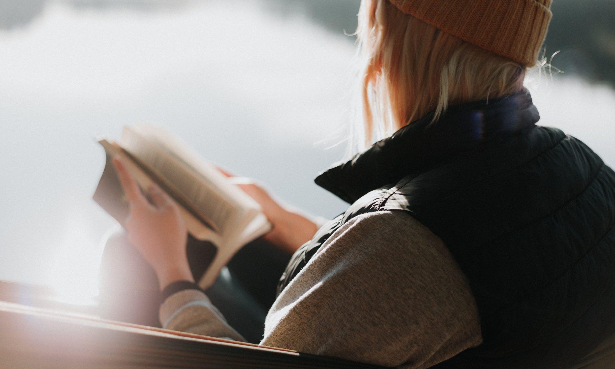 Pansexualitaet in Buechern Busenfreundin Book Club im Busen Ranking
