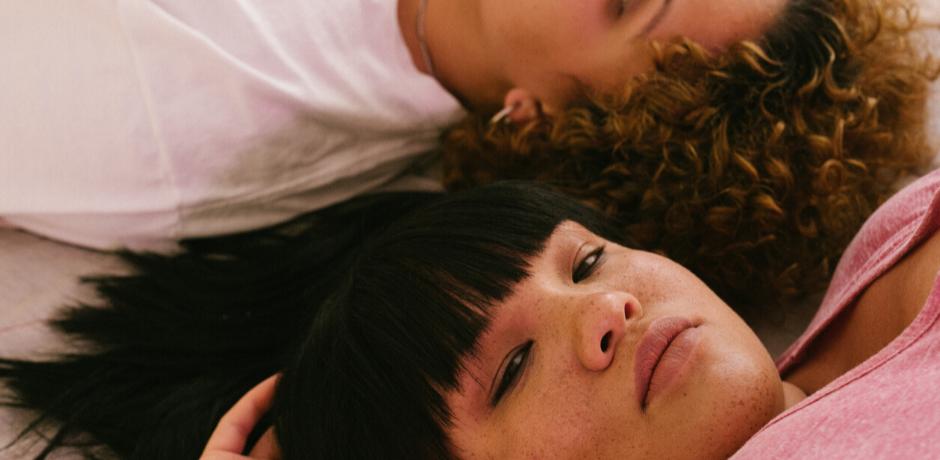 Bisexualität als Ausschlusskriterium