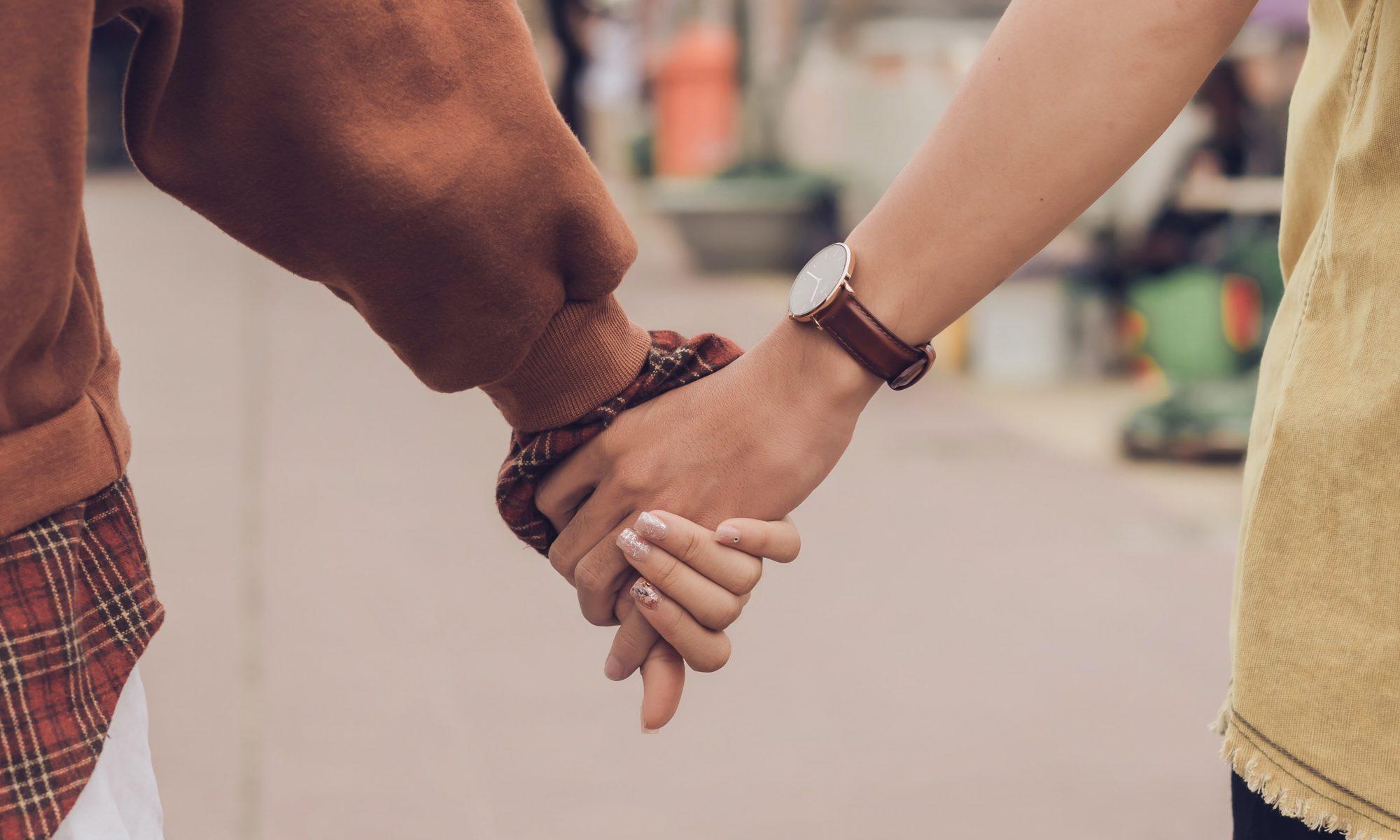 Liebe und verehre dich wie eine Götting - Selbstakzeptanz