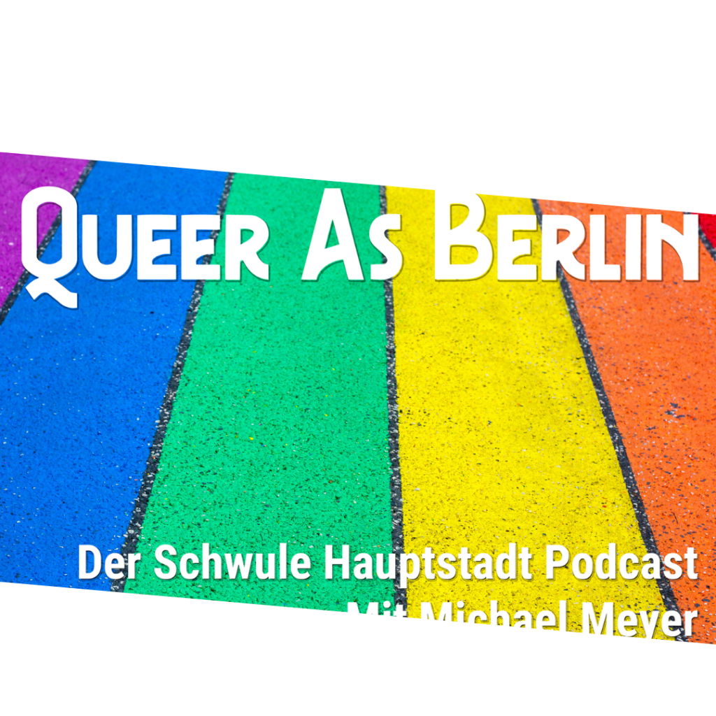 Busenfreundin_QueerasBerlin_Podcast