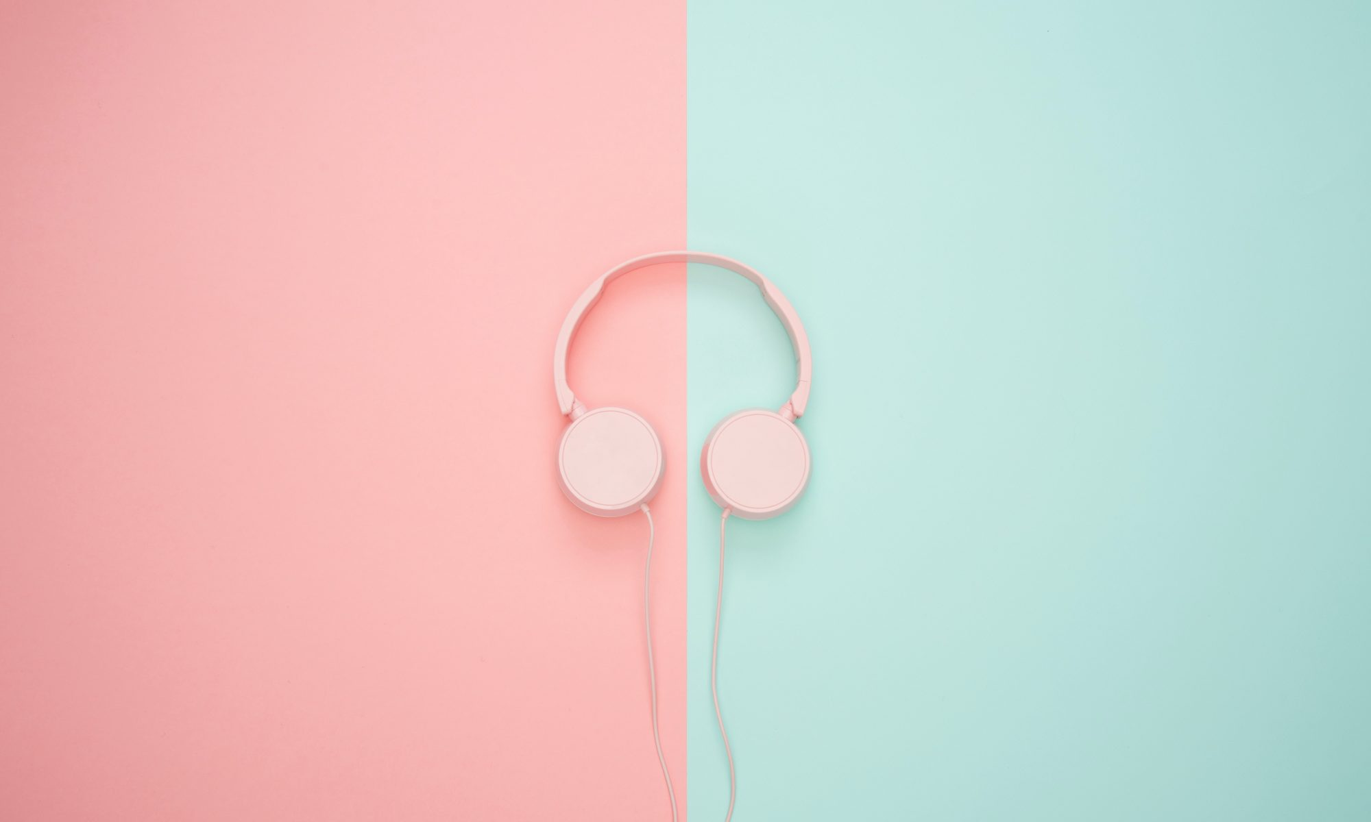 LGBT_Podcast_Headphones