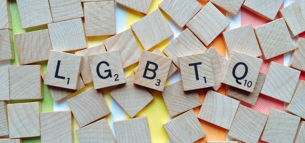 LGBTQ lexikon glossar busenfreundin magazin