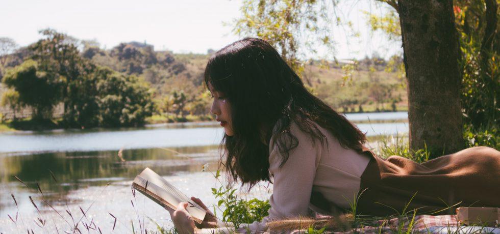Buecher die wir in der Pride Season lesen sollten Busenfreundin Book Club
