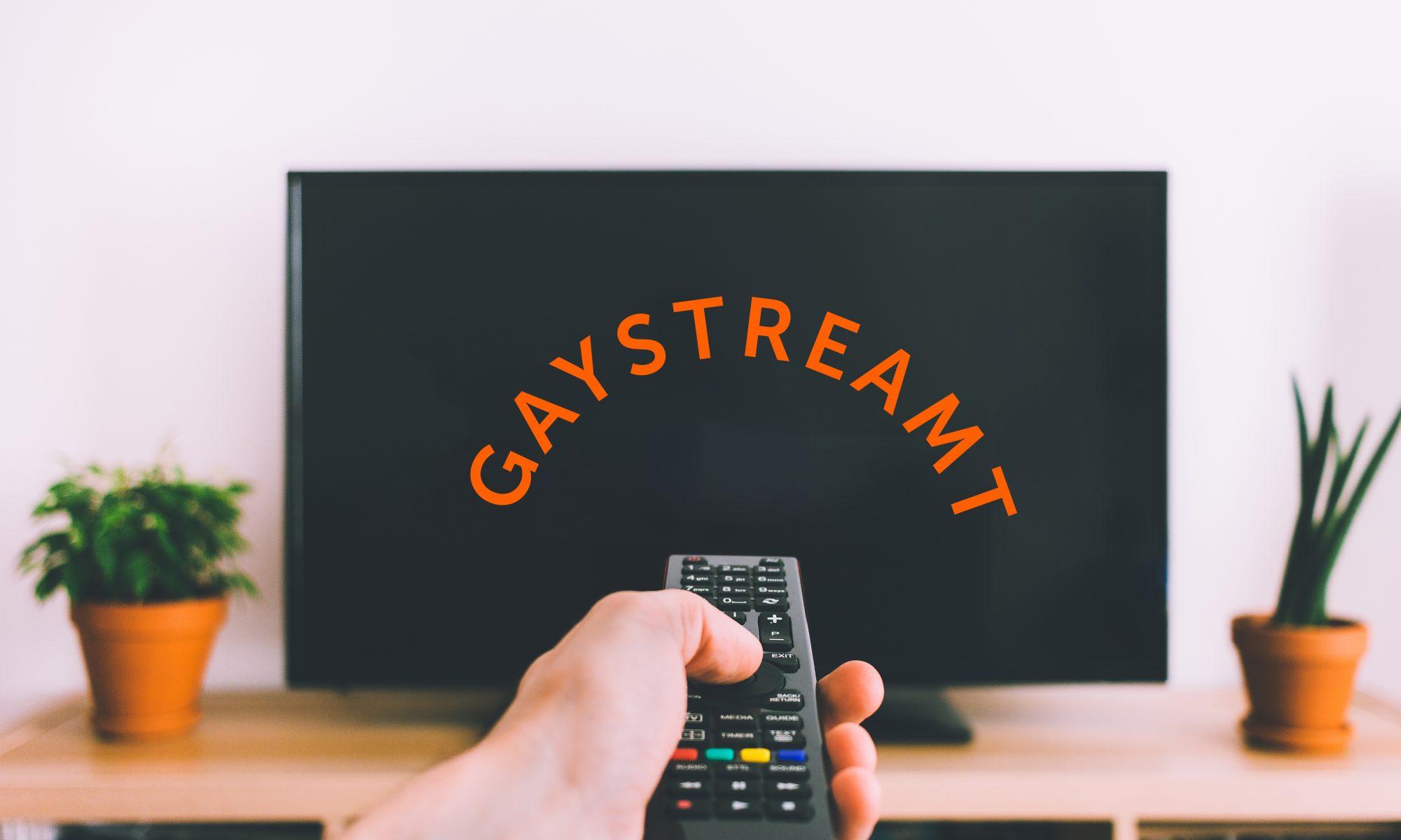 Streaming Highlights 2020