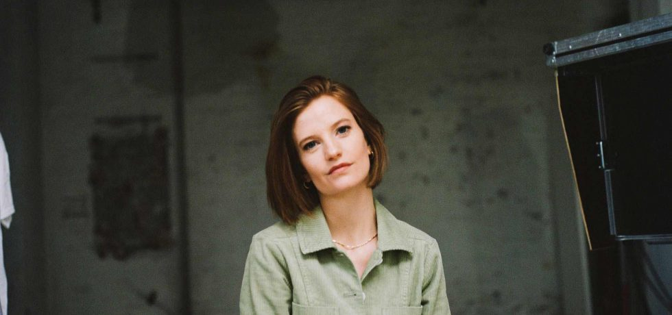 Wilhelmine-Musik-LGBT