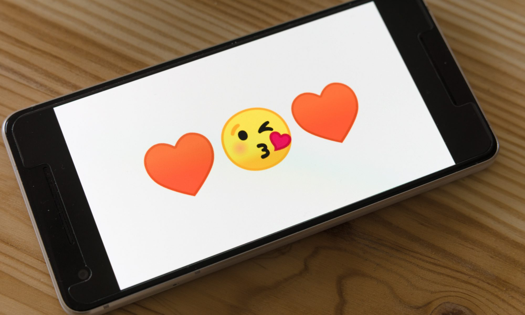 okcupid-dating-apps-im-check-busenfreundin