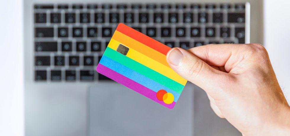 LGBTIQ+ Marketing authentisch oder Pinkwashing