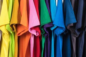 9 LGBT-Sprüche-Shirts, die ihr nicht mal an Halloween tragen würdet