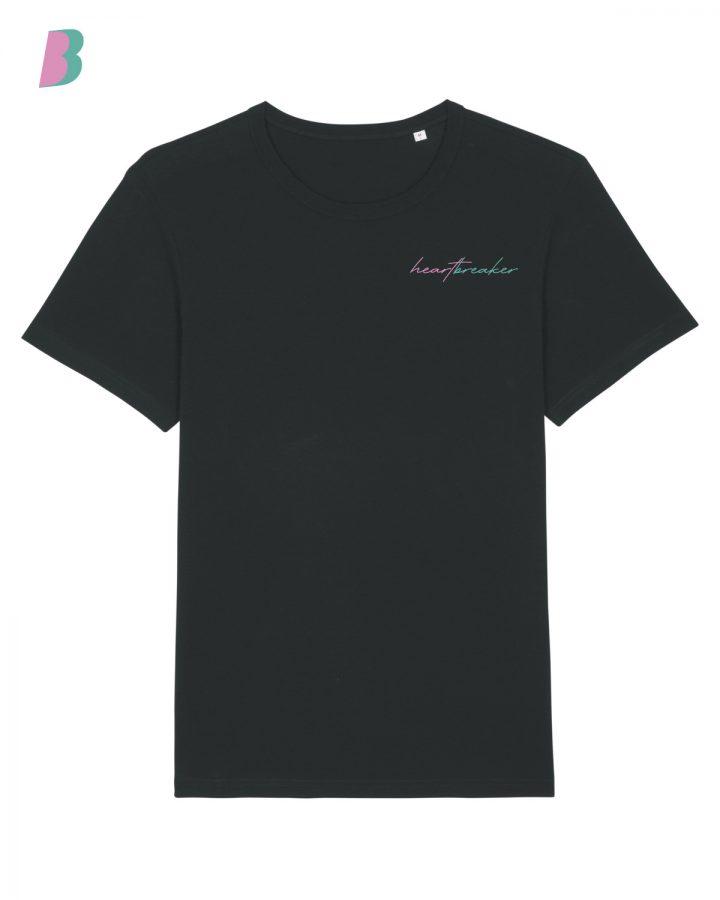 Busenfreundin-Shirt-black-heartbreaker