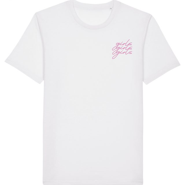 Busenfreundin-Shirt-white-girls