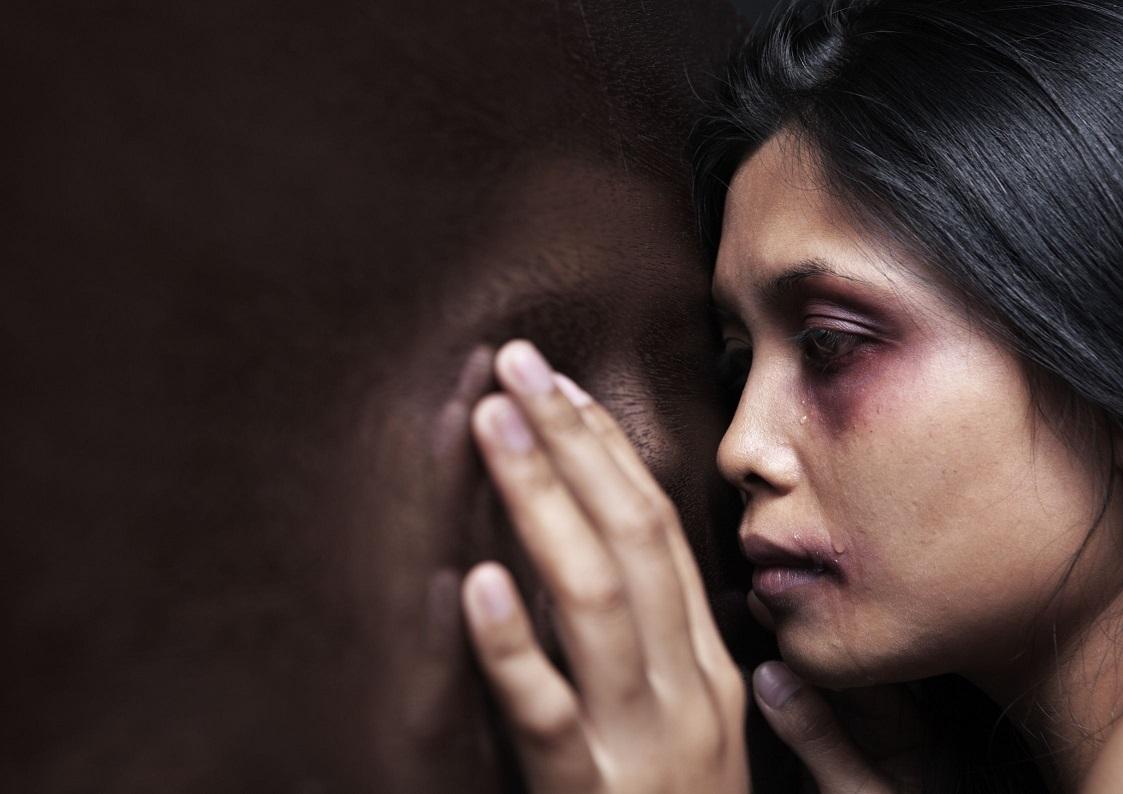 Internationaler Tag zur Beseitigung der Gewalt gegen Frauen