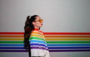 queere Mode