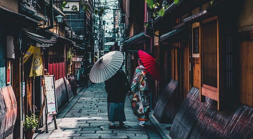 Takarazuka-Revue-Japan