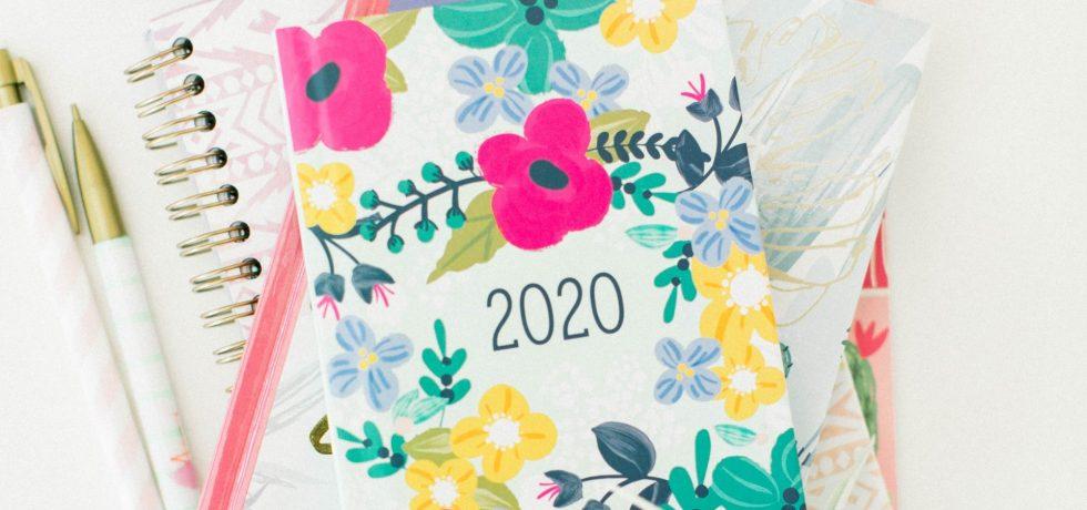 Eure Top Busenfreundin Artikel 2020