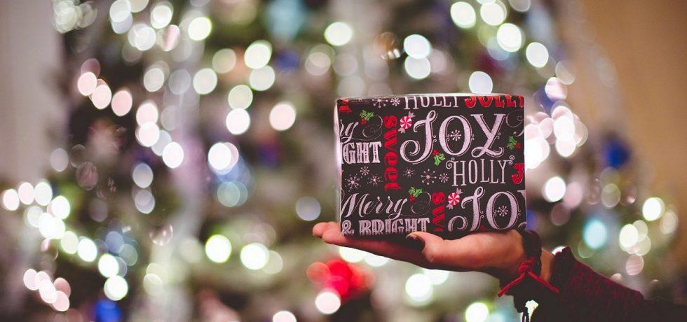was auf keiner weihnachtsfeier fehlen darf