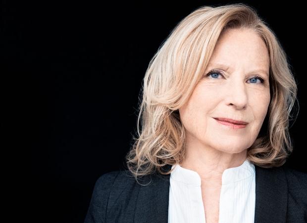 Queere Pioniere Maren Kroymann