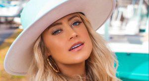 Interview-Brooke_Eden