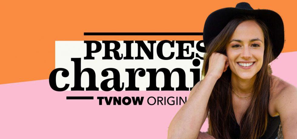 Princess Charming Erste Folge