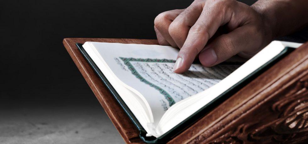 Leben zwischen Schleier und Sünde - lesbisch im Islam