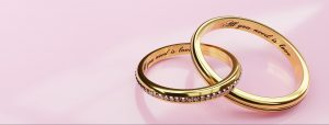 Ehe für Alle in der Schweiz